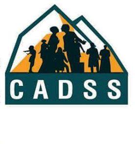 cadss