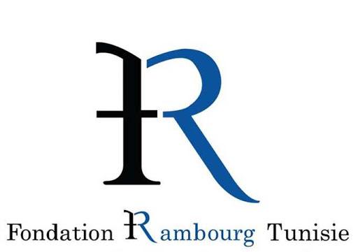 rambourg(1)