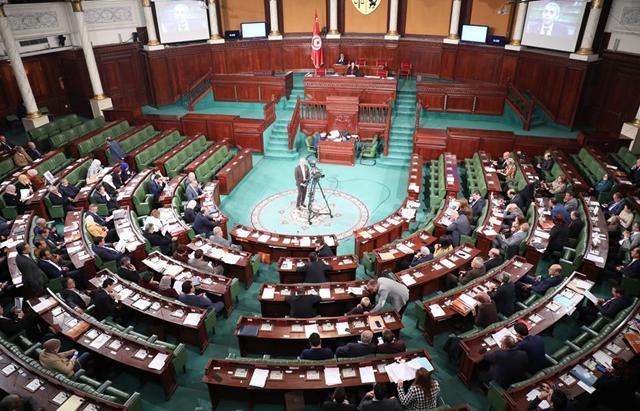 parlement103