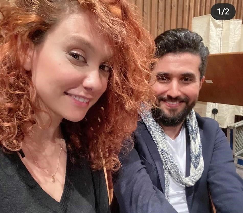 213365-لينا-شماميان-وامين-بوحافة