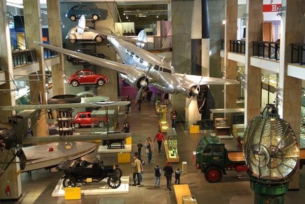 science-museum-london-5-1