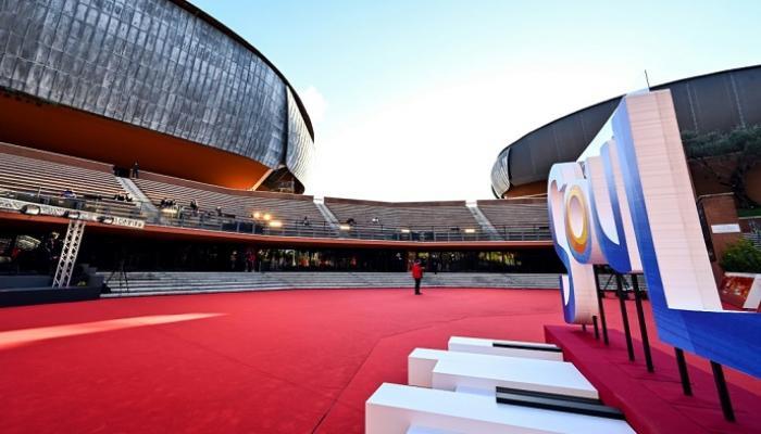 127-134438-sol-rome-film-festival-attendees_700x400