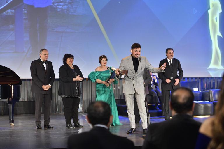 173-012941-awards-cairo-international-film-festival-egypt-2