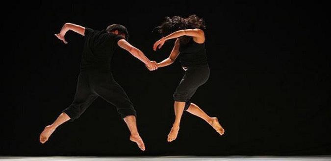 danse_0