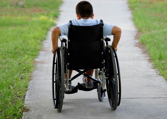 _89604_handicapg