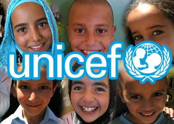 Unicef-Intro-Enfants