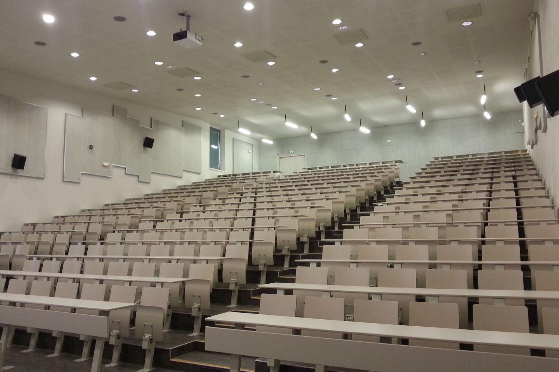 centre-universitaire-clignancourt-2