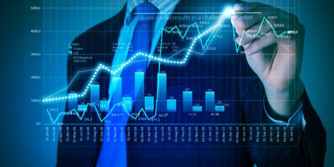 finance-photo-1-1-660x330